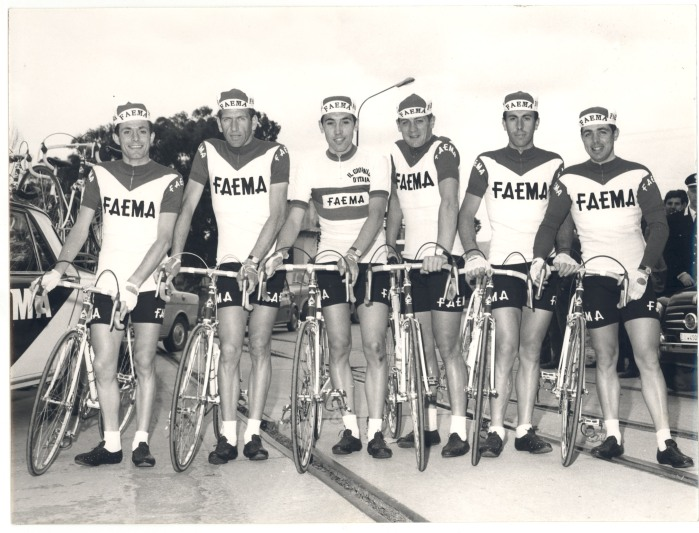 Cycling team_02