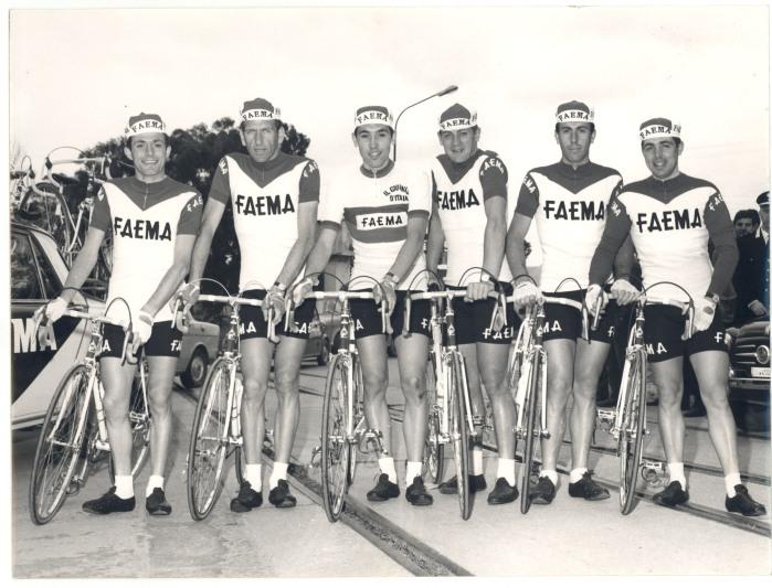 Cycling team_02