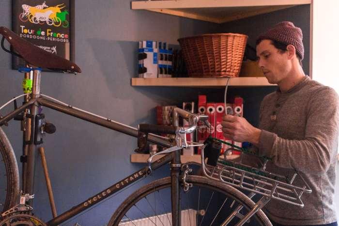 reparation vélo bordeaux