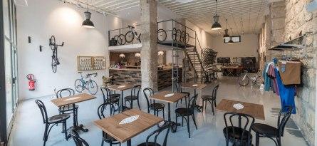 Café du Cycliste 2