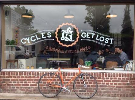 Cycles Get Lost 2