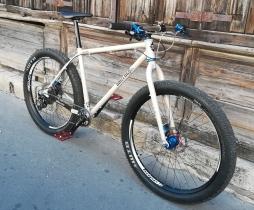 Brother cycles velo acheter bordeaux