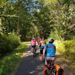 bike-paths-bordeaux-cycling