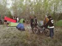 bikepacking-campsite