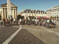 bikepacking-group-bordeaux