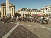 bikepacking-group-bordeaux