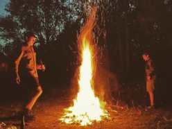 campfire-rando-mollo-musette