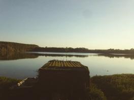 cycling-to-lake-bordeaux
