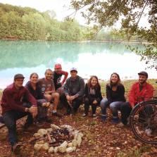 rando-mollo-2018-bikepacking