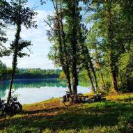 rando-mollo-bike-packing-morning