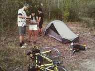 rando-mollo-bikepacking-bordeaux