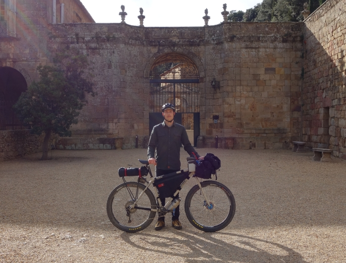 brothercyclesbigbrobikepackingbordeaux