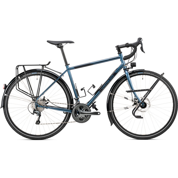 2020 Tour De Fer 30 blue