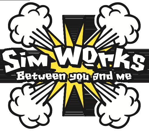 simworks-france