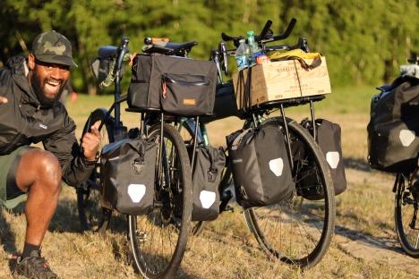 wine bike tour bordeaux