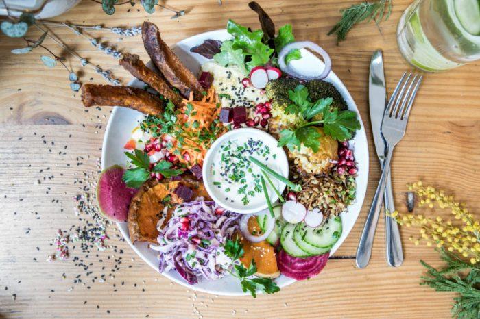 restaurant-vegetarie-bordeaux-kitchen-garden