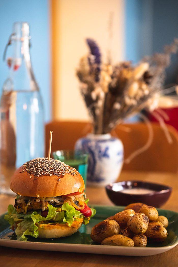 végétarien-burger-bordeaux-musette
