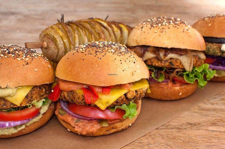 wild-note-vegetarien-burger-bordeaux
