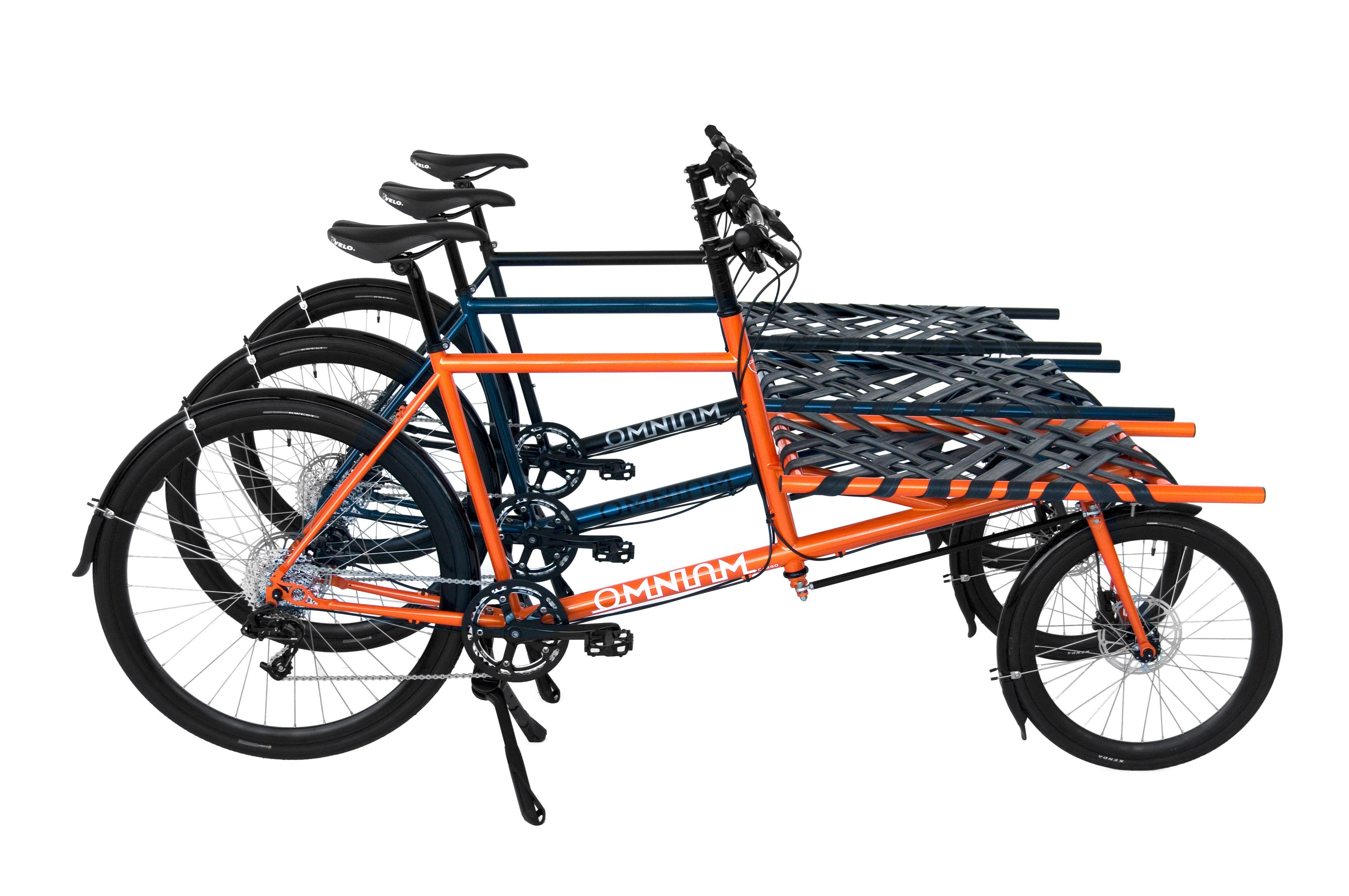 véloscorgosbordeauxomnium